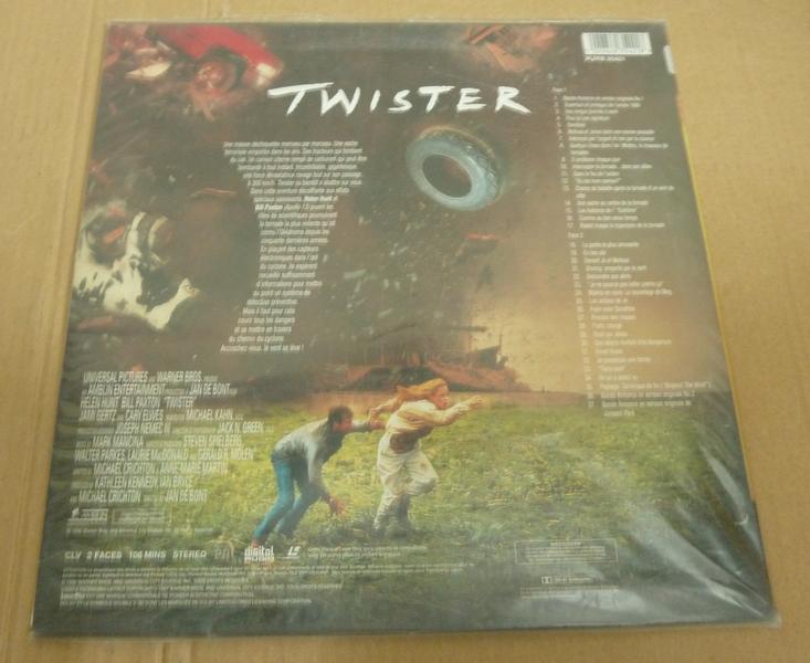 [VENDS]  LASERDISC  LaserDisc_04