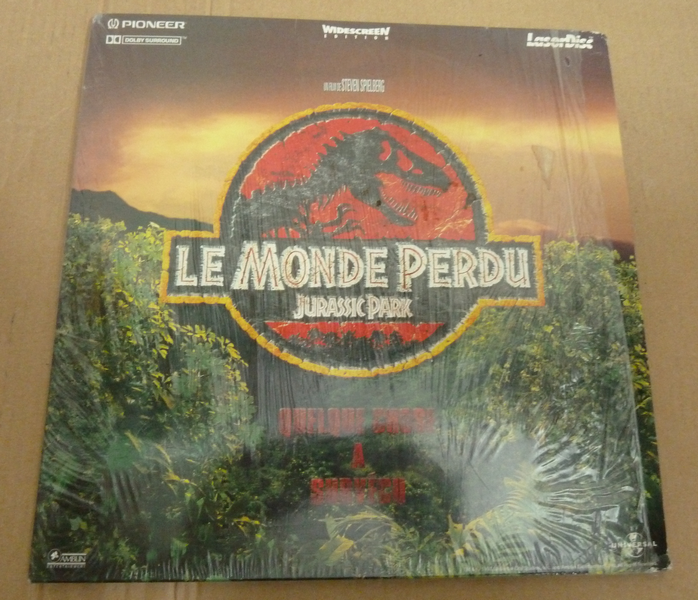 [VENDS]  LASERDISC  LaserDisc_09