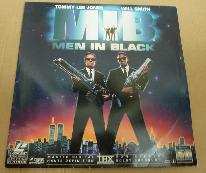 [VENDS]  LASERDISC  LaserDisc_11