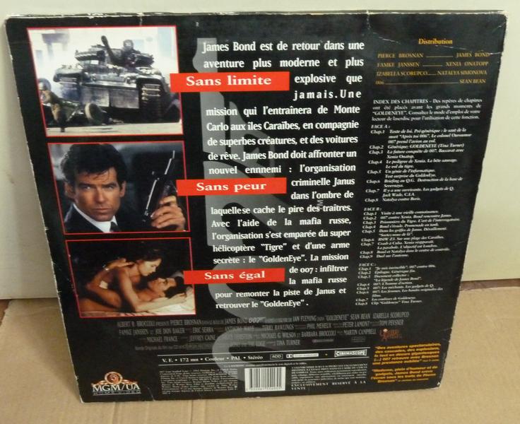 [VENDS]  LASERDISC  LaserDisc_14