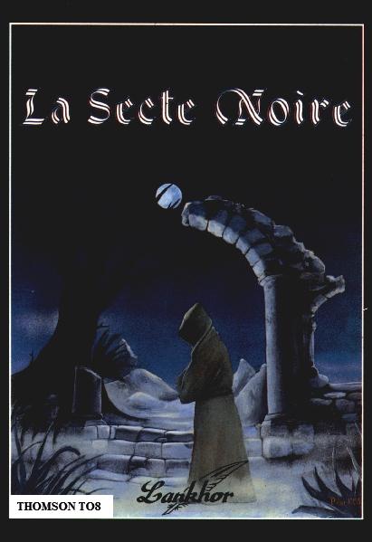 SecteNoire_Jacquette_FRONT.jpg