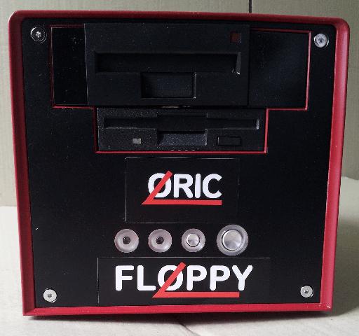 [ ORIC TELESTRAT ] La FLOPPY BOX :) Telestrat_Floppy_Box_10