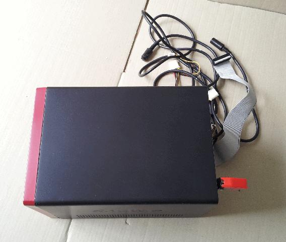 [ ORIC TELESTRAT ] La FLOPPY BOX :) Telestrat_Floppy_Box_13