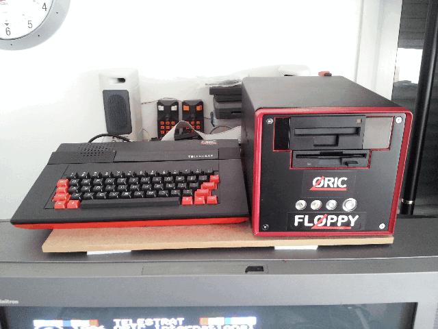 [ ORIC TELESTRAT ] La FLOPPY BOX :) Telestrat_Floppy_Box_41