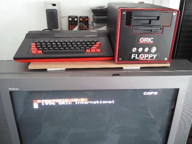 [ ORIC TELESTRAT ] La FLOPPY BOX :) Telestrat_Floppy_Box_42