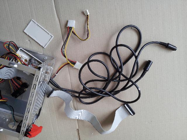 [ ORIC TELESTRAT ] La FLOPPY BOX :) Telestrat_Floppy_Box_51