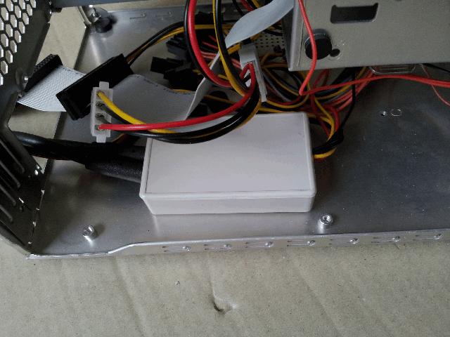 [ ORIC TELESTRAT ] La FLOPPY BOX :) Telestrat_Floppy_Box_53
